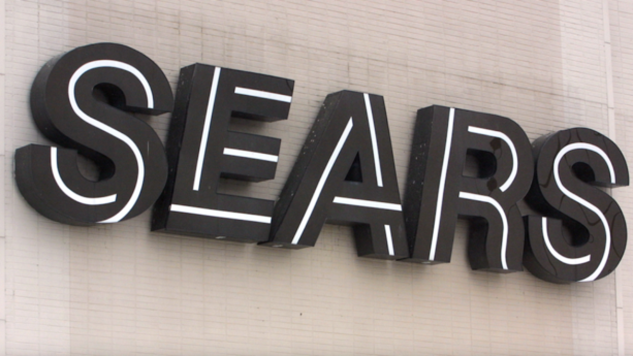 Sears & Amazon team up to deliver new tire program nationwide