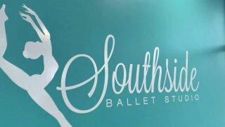 Southside Ballet Studio.jpeg
