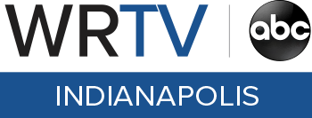 RTV6 - Indianapolis, Indiana