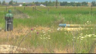 Stevensville leaders plan further water system improvements, better alerts