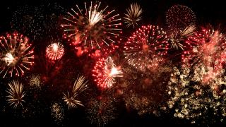 fireworks-generic.png