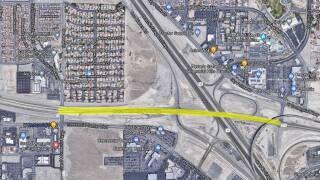 may 19 215 beltway construction.jpg