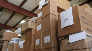 Warehouse full of PPE supplies.png