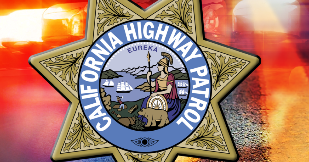 Buellton man identified as driver killed in Hwy 101 crash between Gaviota and Goleta