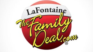 LaFontaine Automotive Group hosting job fair to hire for 50 positions
