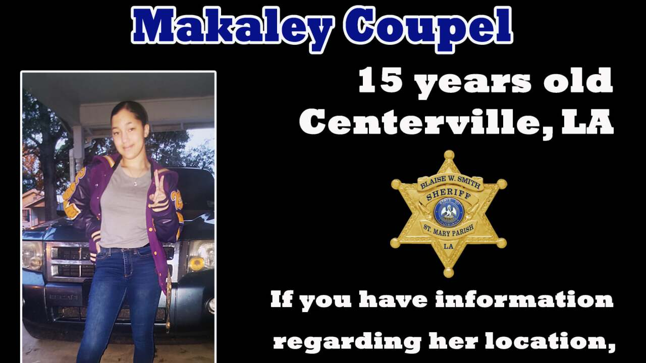 Makayley coupel.jpg