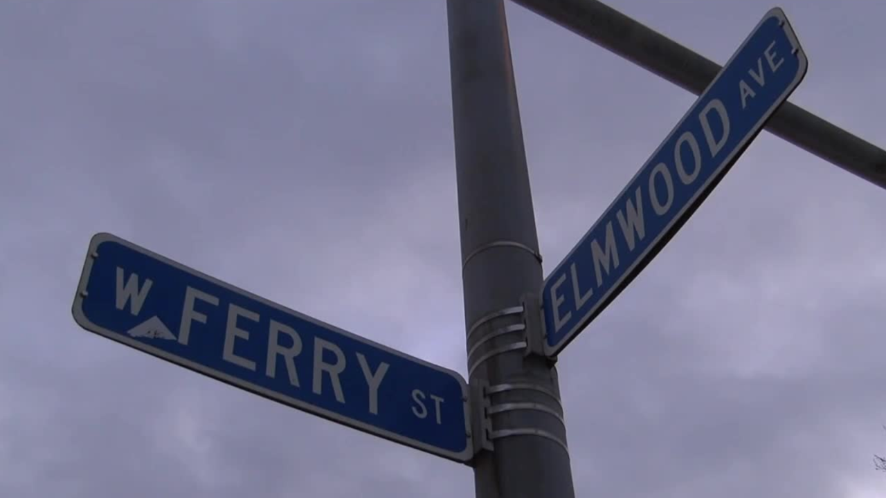 elmwoodferry.png