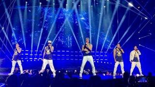 Backstreet Boys Pacers Jerseys - Taryn.jpeg