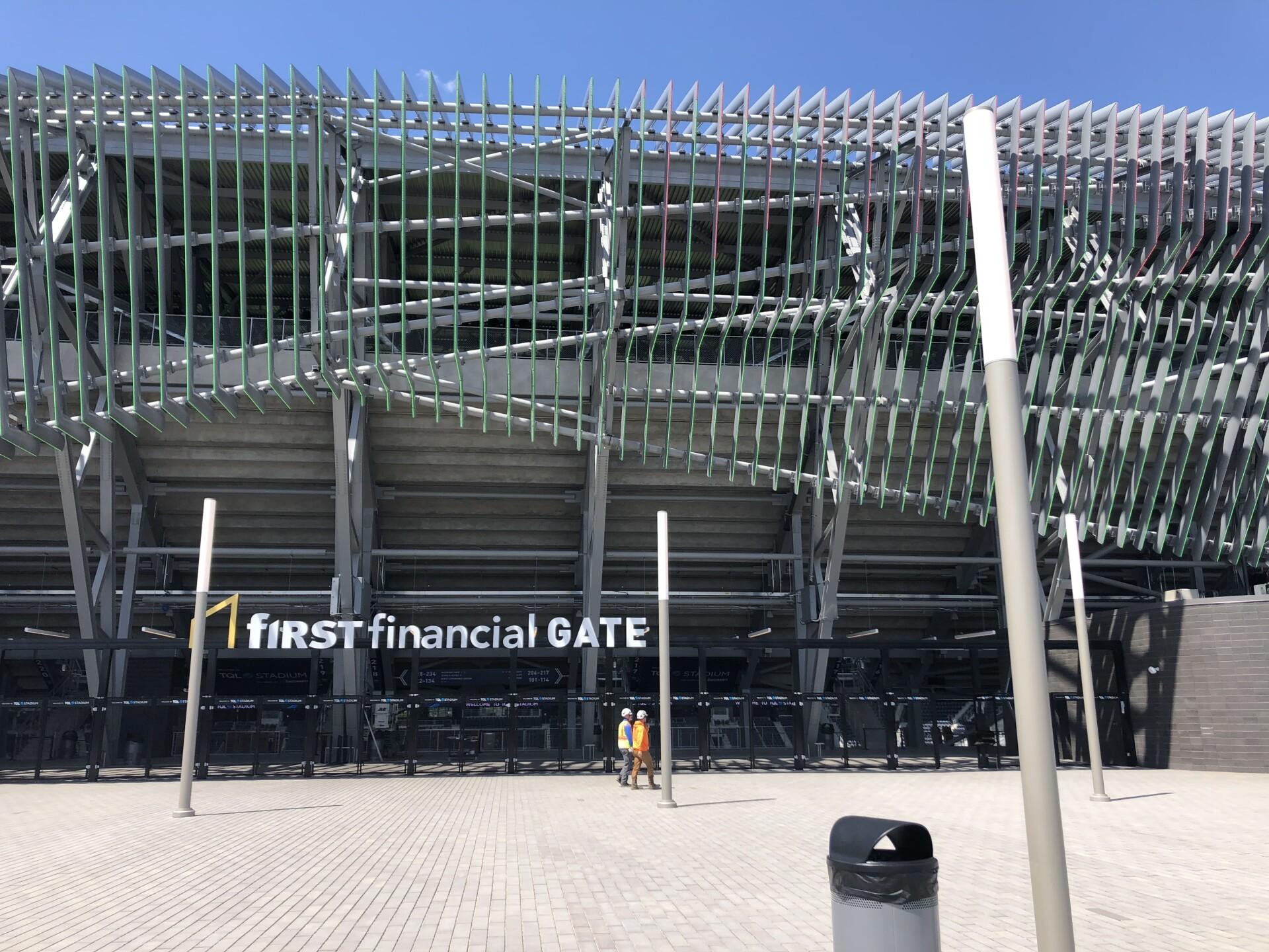 fcc-tql-stadium-5.jpg