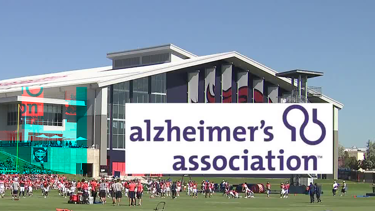 broncos alzheimer's awareness day.png