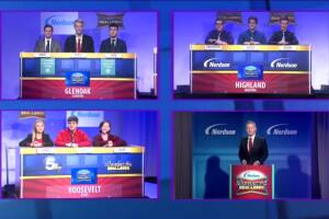 Academic Challenge | News 5 Cleveland
