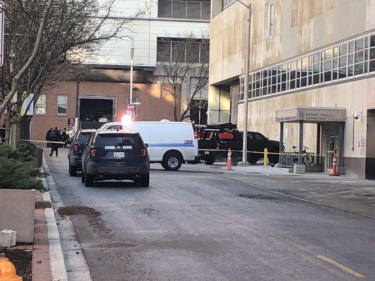 hospital shooting 1.jpg
