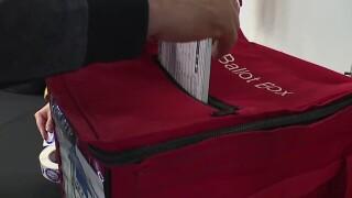 vote_ballot_box.jpg