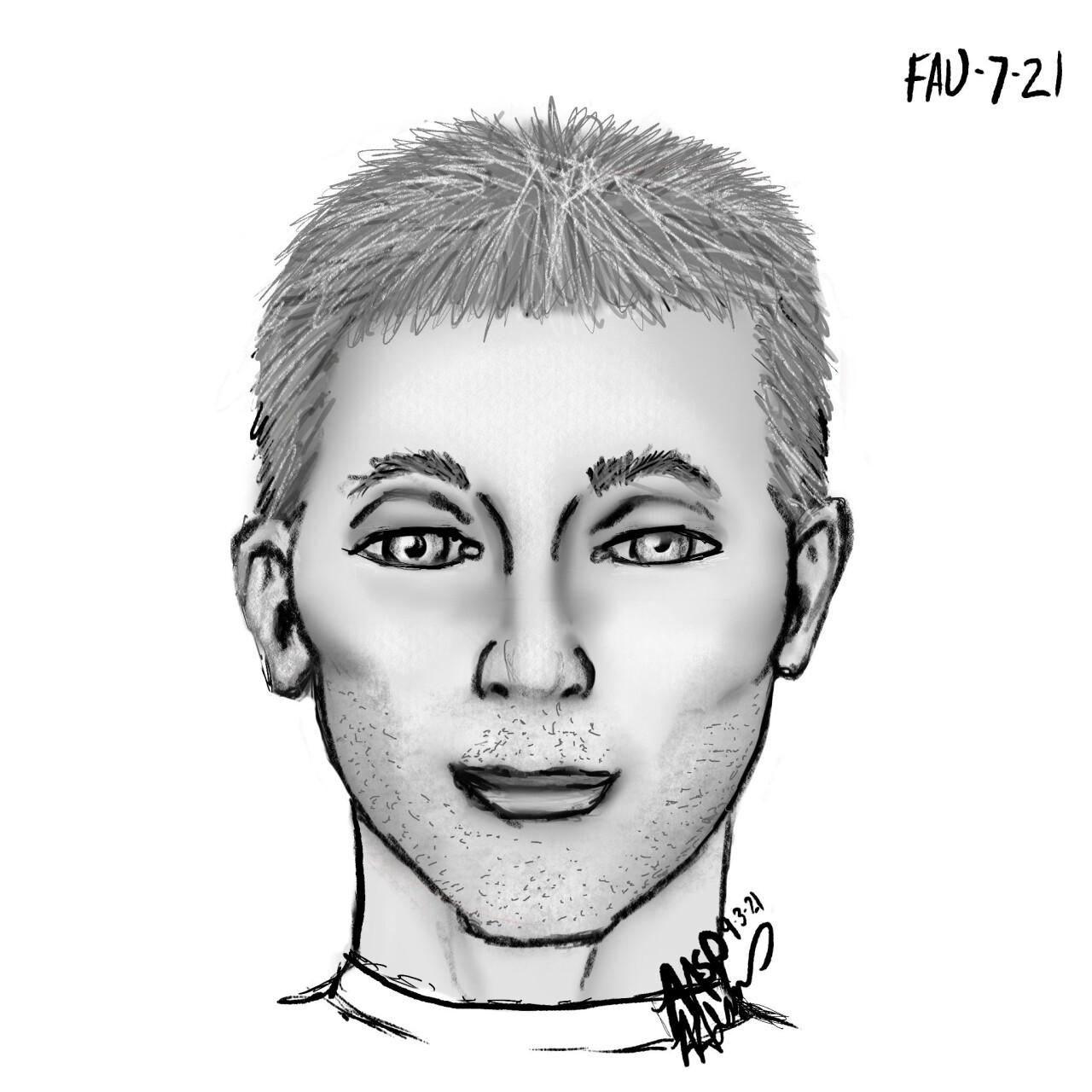 Abduction suspect.jpg