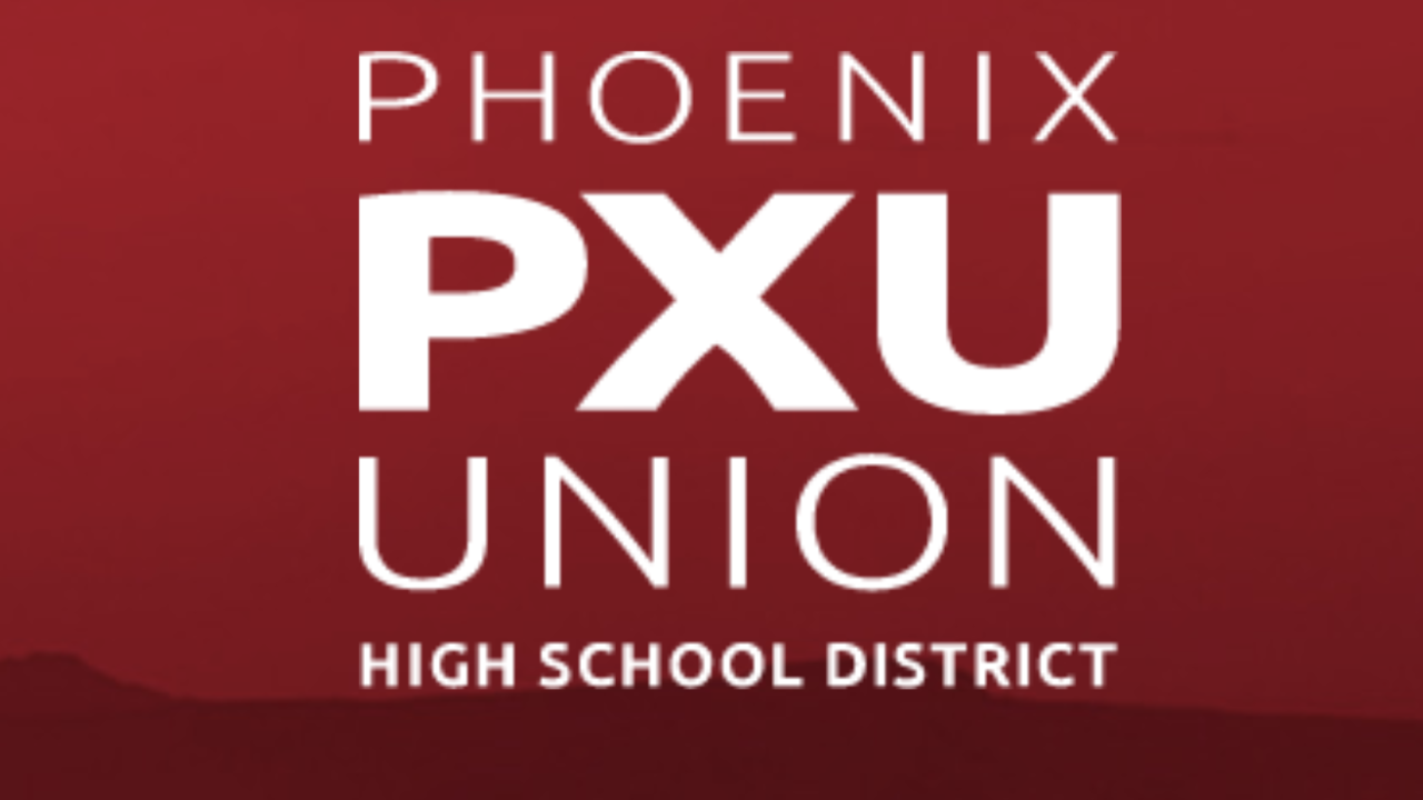 phoenix-union-high-school-district