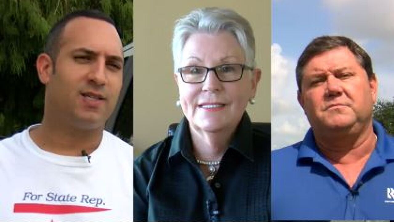 meet the candidates district 37.JPG