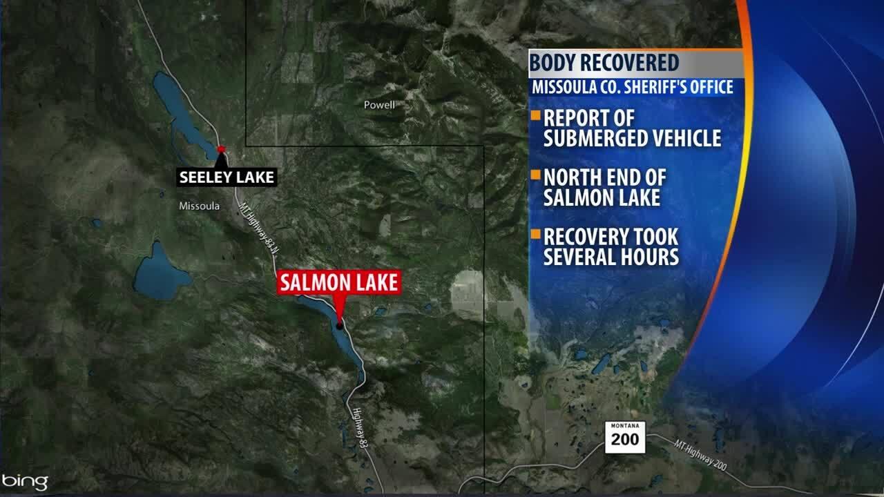 Salmon Lake Body Recovery.jpg