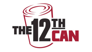 The 12th Can