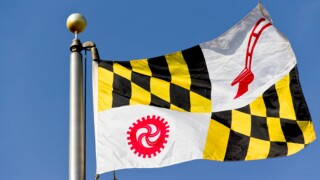 Meet the Baltimore County Executive candidates