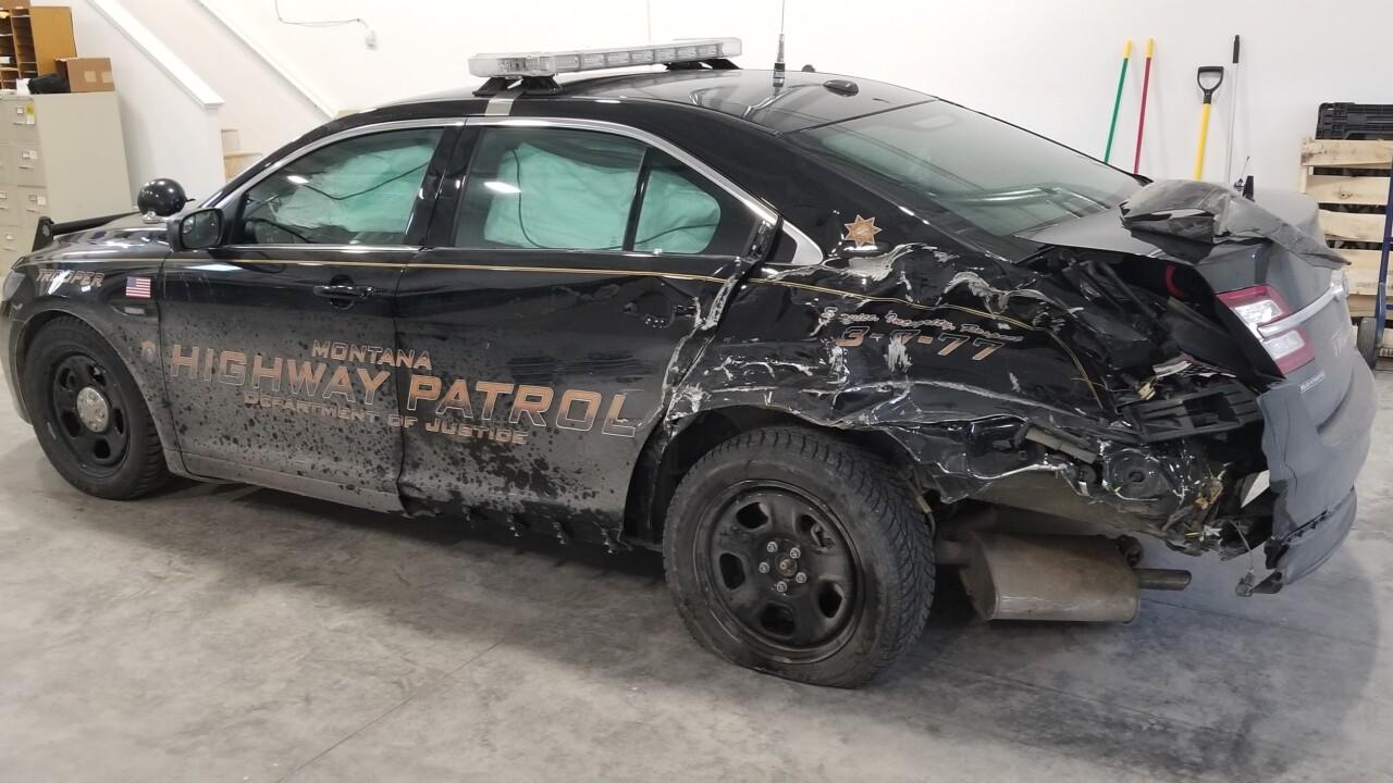 trooper gagnon vehicle.jpg