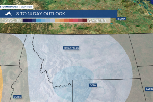 MT Climo 8-14 DAY OUTLOOK.png
