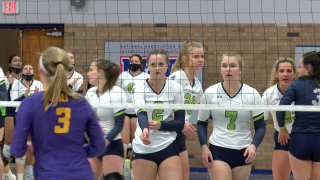UP volleyball Sadie Lott.png