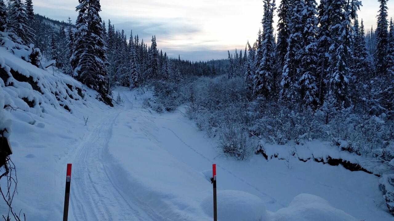 Yukon ultra_markers.jpg