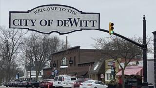 DeWitt & St. Johns