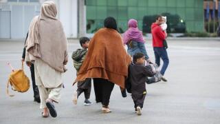 AP Images refugees.jpeg