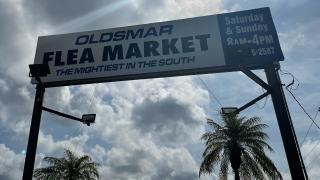oldsmar flea market.png