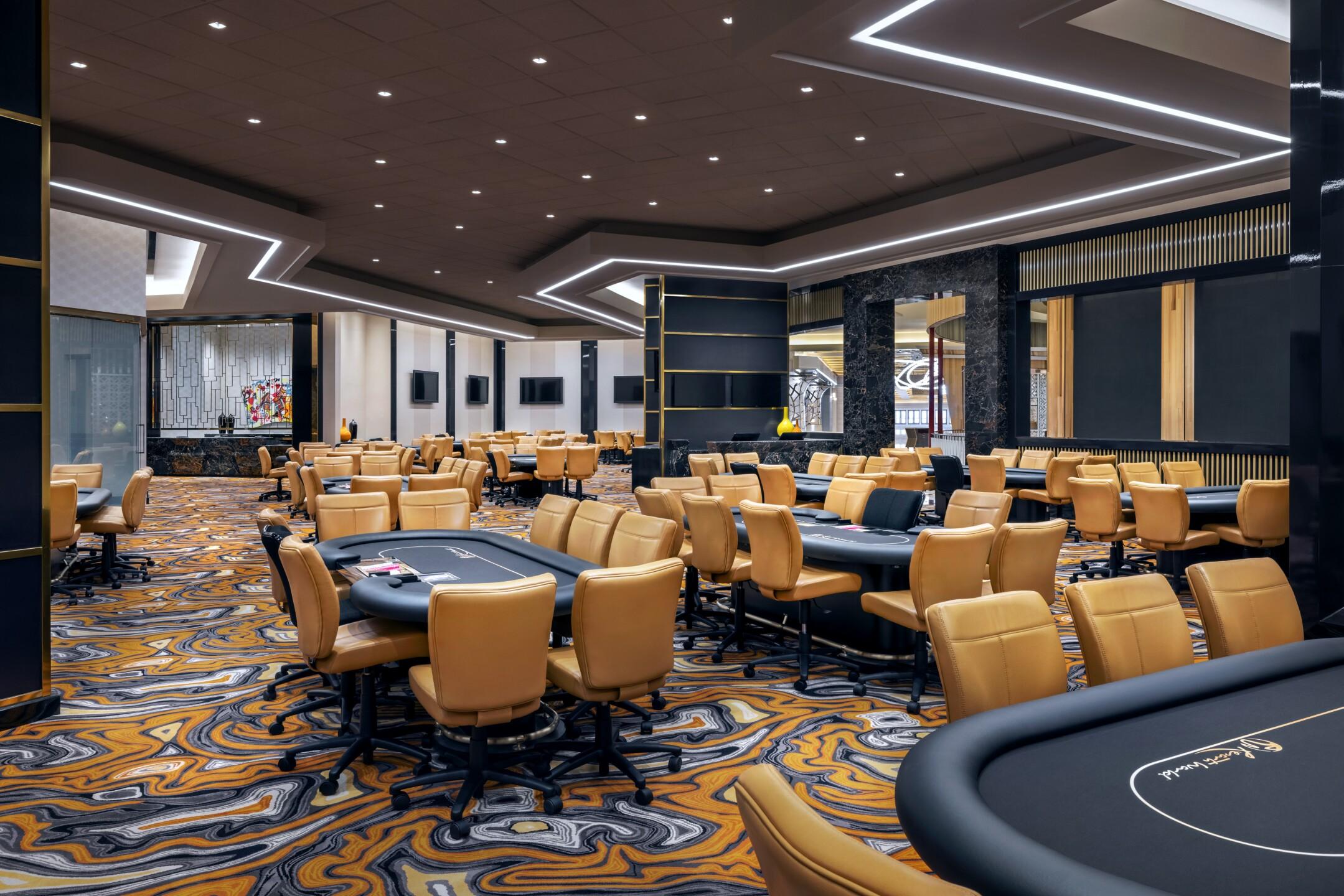 Resorts World Las Vegas_Poker Room.jpg
