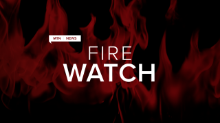 Fire Watch 1280x720.png