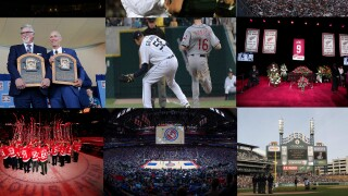Detroit sports 2010s collage.jpg
