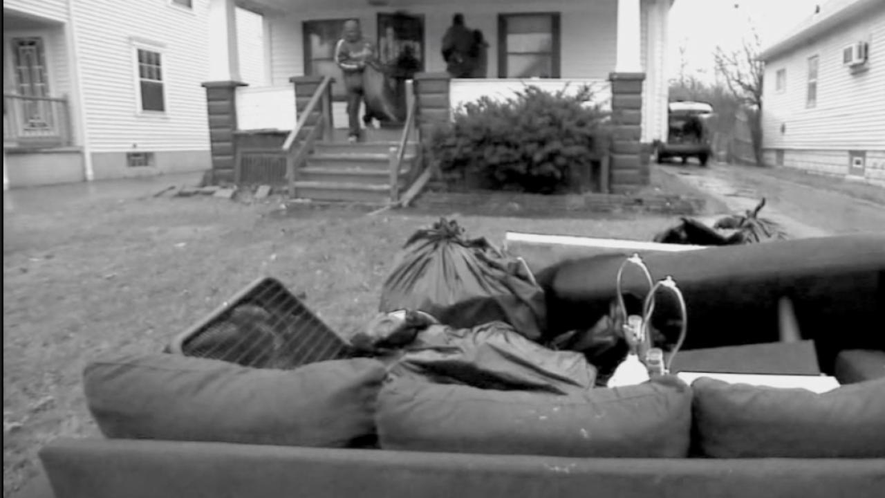 In-Depth: Too many N.E. Ohio tenants aren't seeking rent help