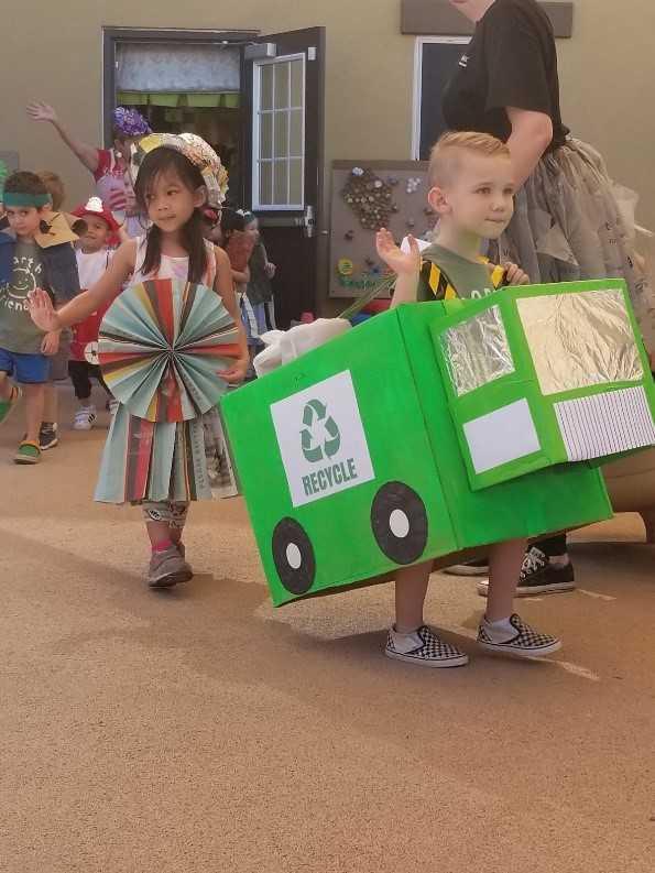 arbor day kids.jpg
