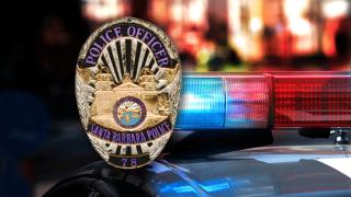 New police station could be coming to Santa Barbara