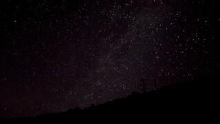 blinking-stars-sky-254_fkmwoIKO.jpg