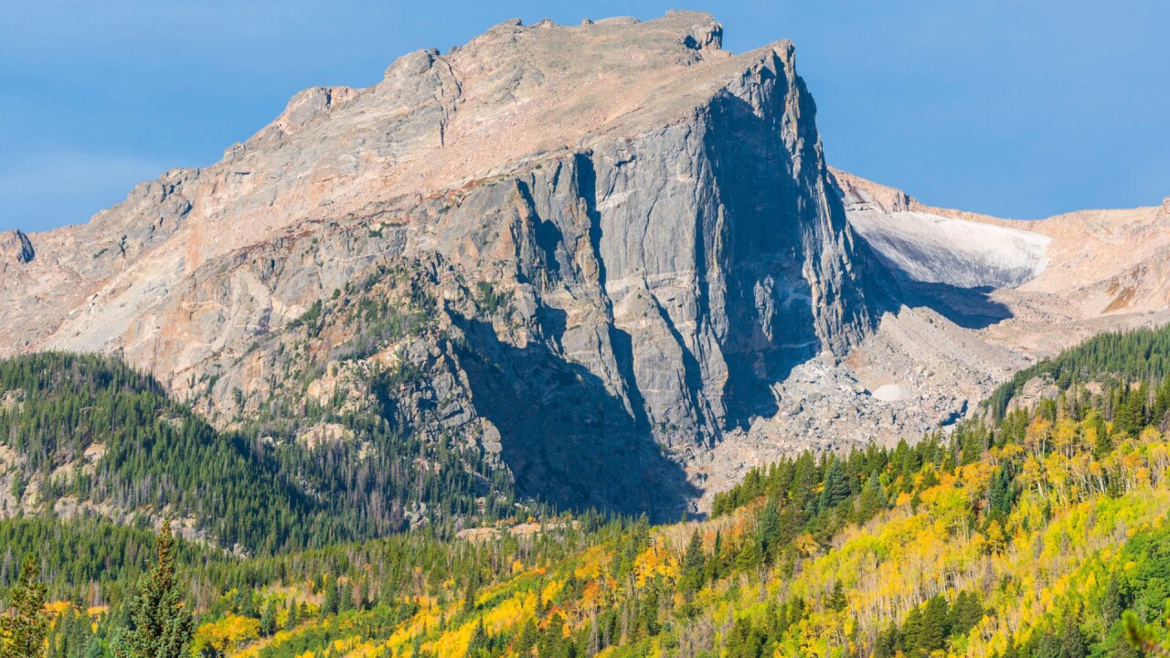Rocky Mountain National Park Michael Ryno 3.jpg