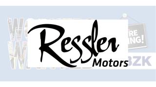 Ressler Header Image.png