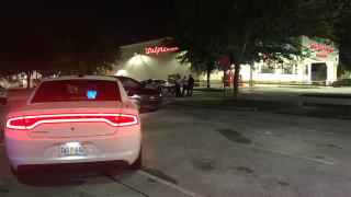 Woman-found-shot-in-car-outside-Brandon-Walgreens-61719.png