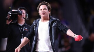 Tom Gores vows Pistons will continue to push for healing, change
