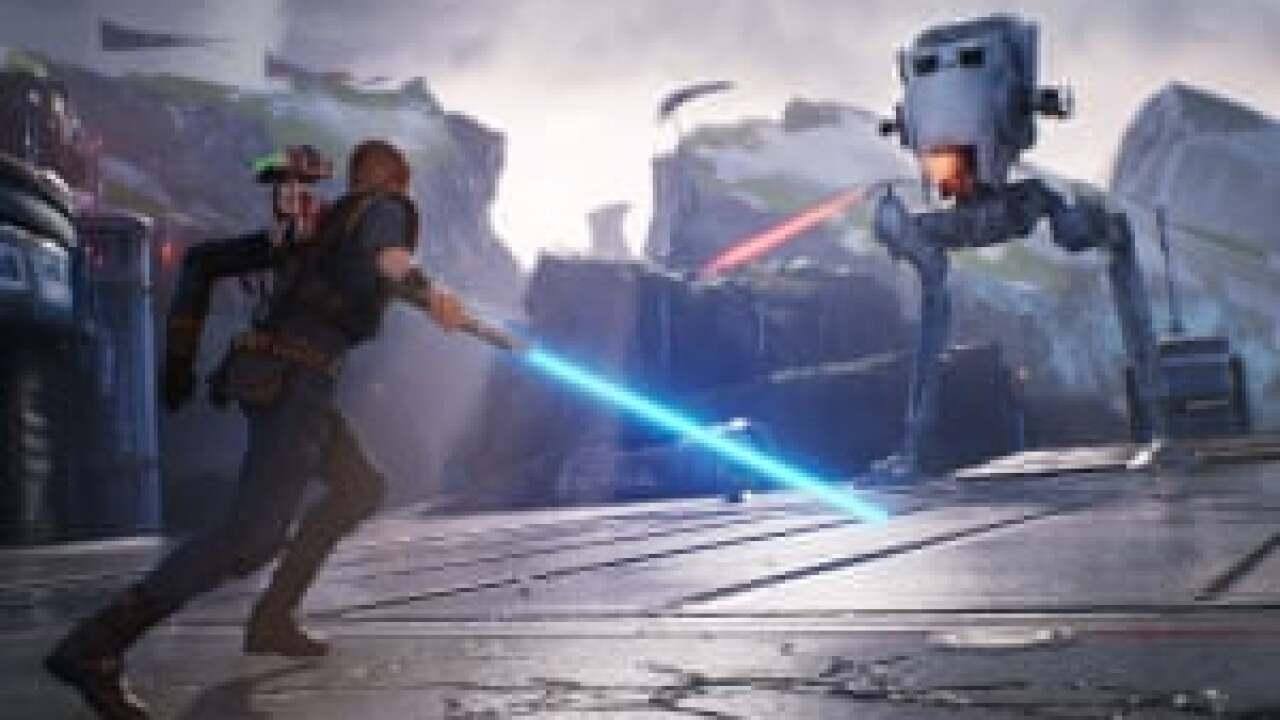 Jedi Fallen Order.jpg