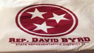 David Byrd shirts.jpg