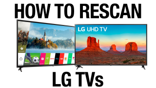 How to rescan LG.png