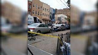 Man fatally shot in head in Williamsburg, Brooklyn