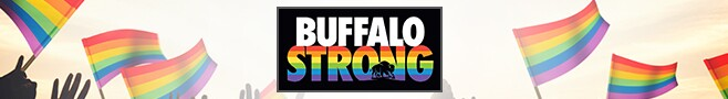 Buffalo-Strong-Pride-658x90.jpg