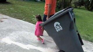 wptv-SWA-trash-bins.jpg