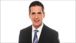 Michael Berk, LEX 18 Sports Reporter