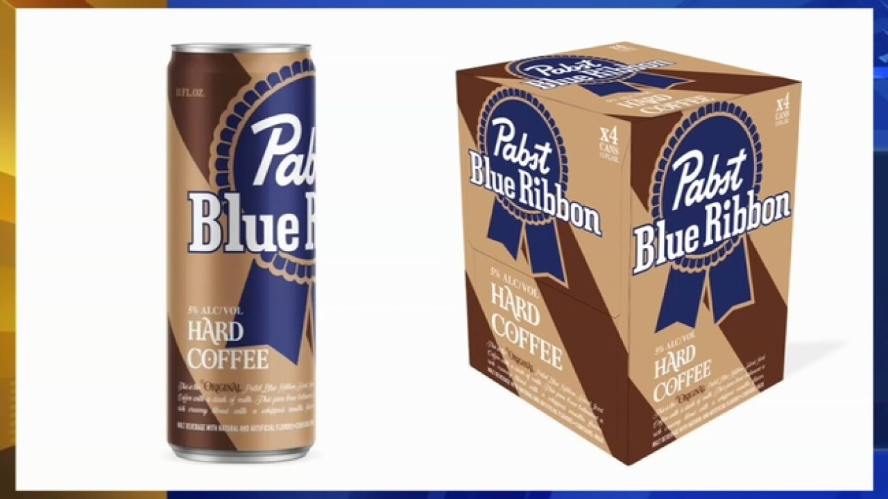 5377586_070319-wpvi-pabst-blue-ribbon-beer-vid.jpg