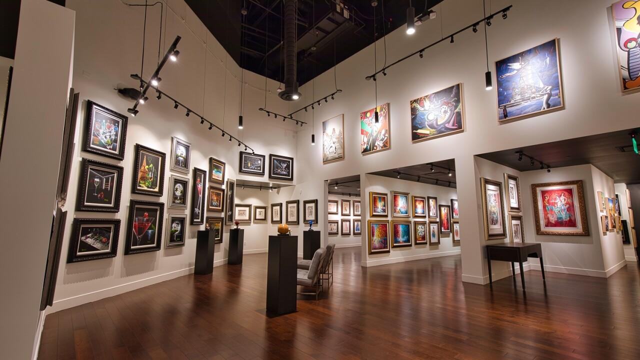 Park West Gallery 5.jpg